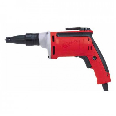 MILWAUKEE drywall gun