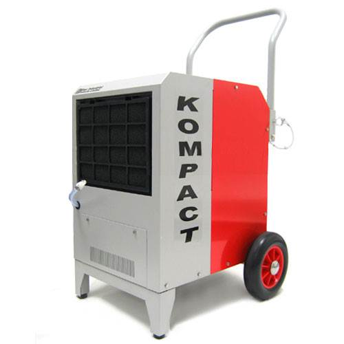Northgate Rent All DEHUMIDIFIER