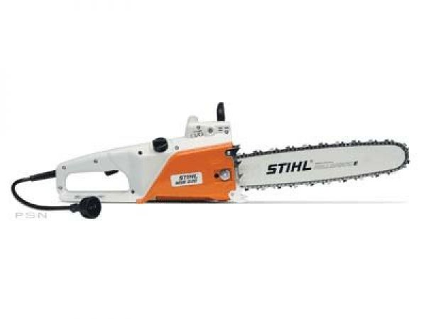 Northgate Rent All CHAIN SAW ELECTRIC 11