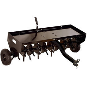 tow-behind-aerator
