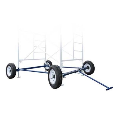 scaffold-wagon-2
