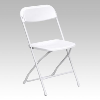 white-flash-furniture-folding-tables-chairs-lel3white-64_1000