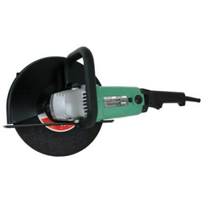 CC12Y electric cut off saw